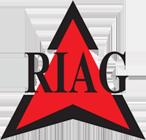 RIAG GmbH & Co. KG